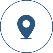 Locationholder icon