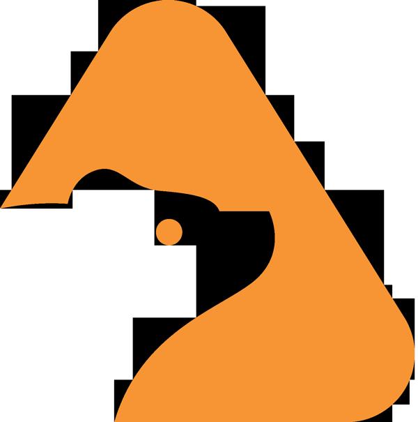 Logo arctos