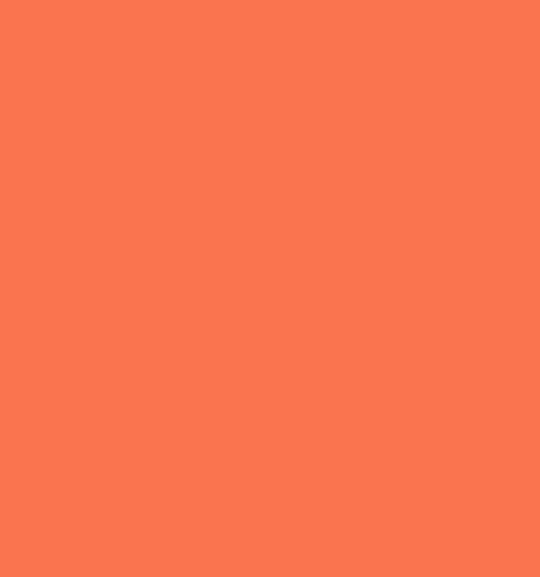 Logo advertiser